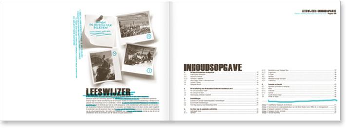 Fase02_spread01