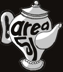 AreaShirts_Header