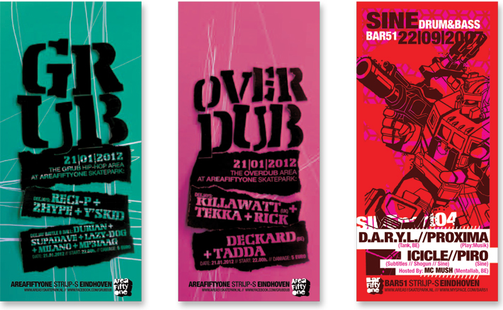 Dubstep_Flyers_01