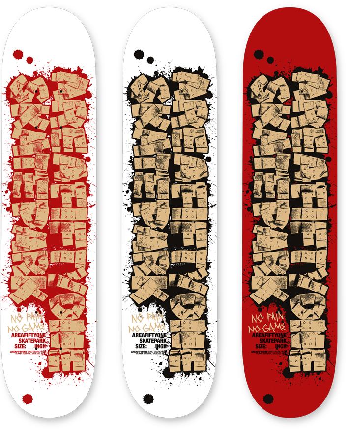Skateboard_02