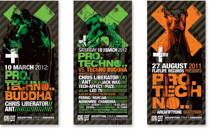 Techno_Flyer_01