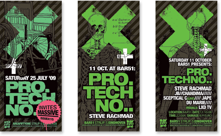 Techno_Flyer_03