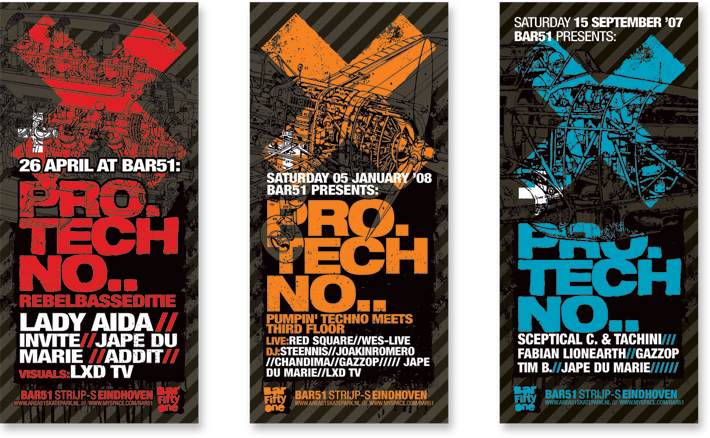 Techno_Flyer_05