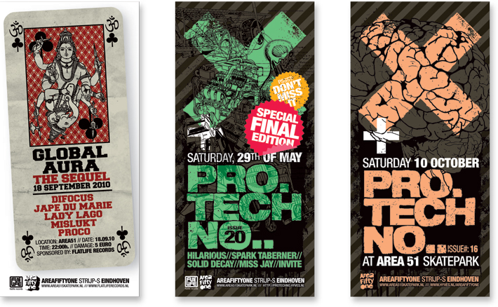 Techno_Flyer_Bulk_02