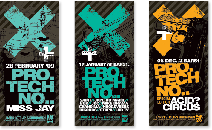 Techno_Flyer_Bulk_03