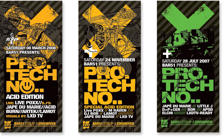 Techno_Flyer_Bulk_04