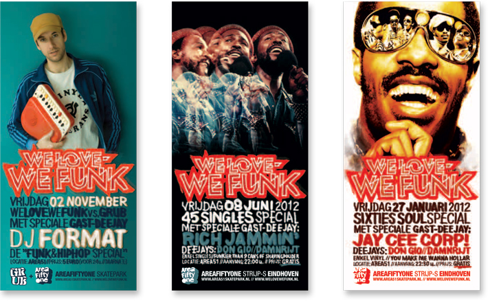 WeFUNK_Flyer_01
