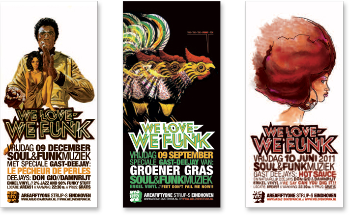 WeFUNK_Flyer_02